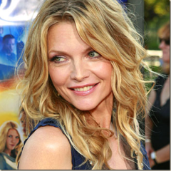 michelle-pfeiffer_thumb