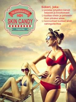 Skin-Candy-600x800-web