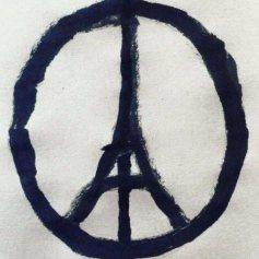 Parisin terrori-iskut