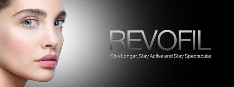 new_section_revofil