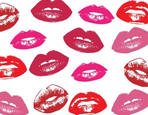 lips-220184_960_720